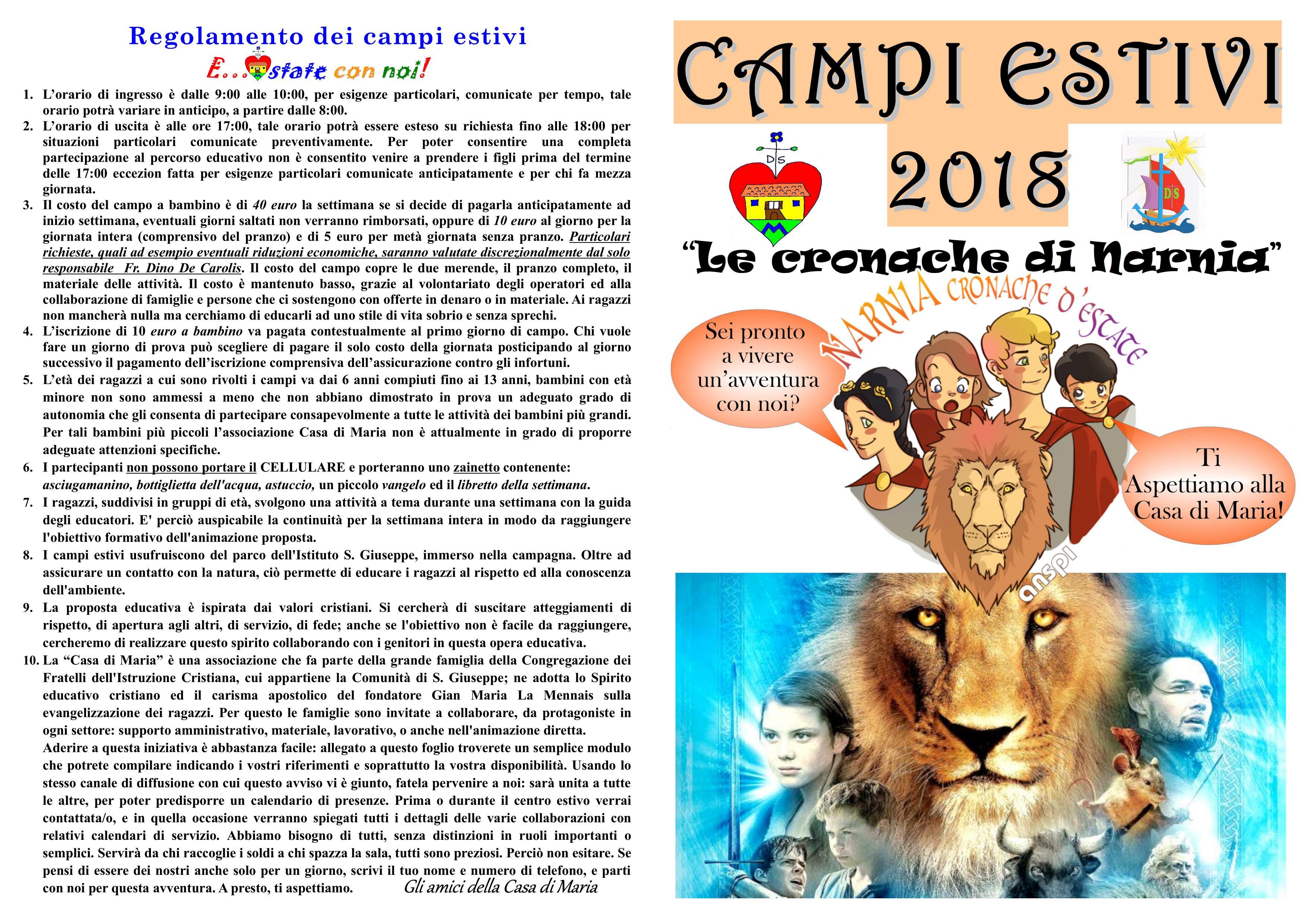 campi-estivi-2018-volantino-regolamento-modulo-ragazzi-modulo-educatori_0