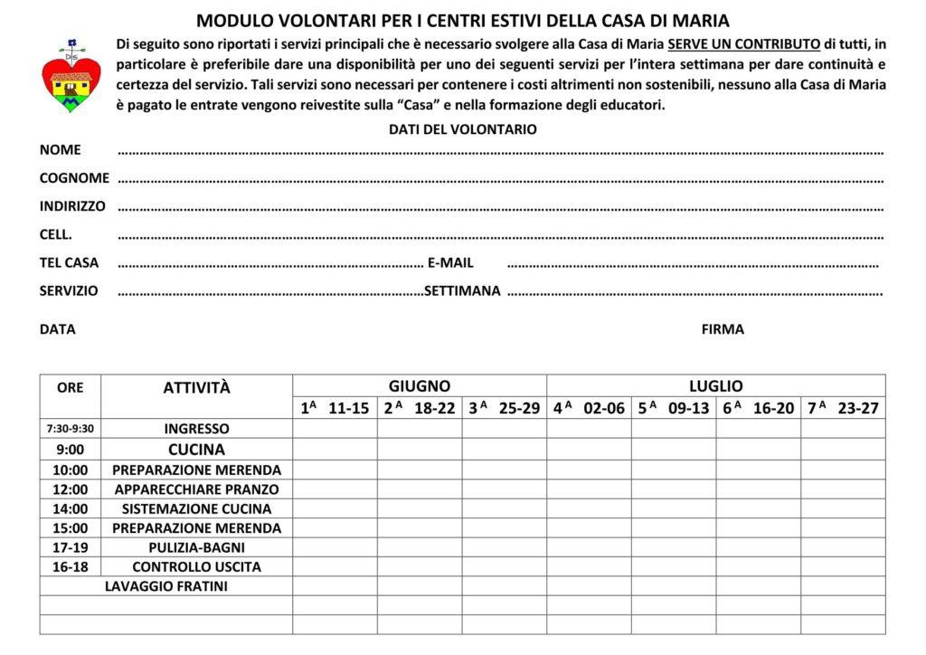 modulo-disponibilita-volontari-per-la-casa-di-maria_02