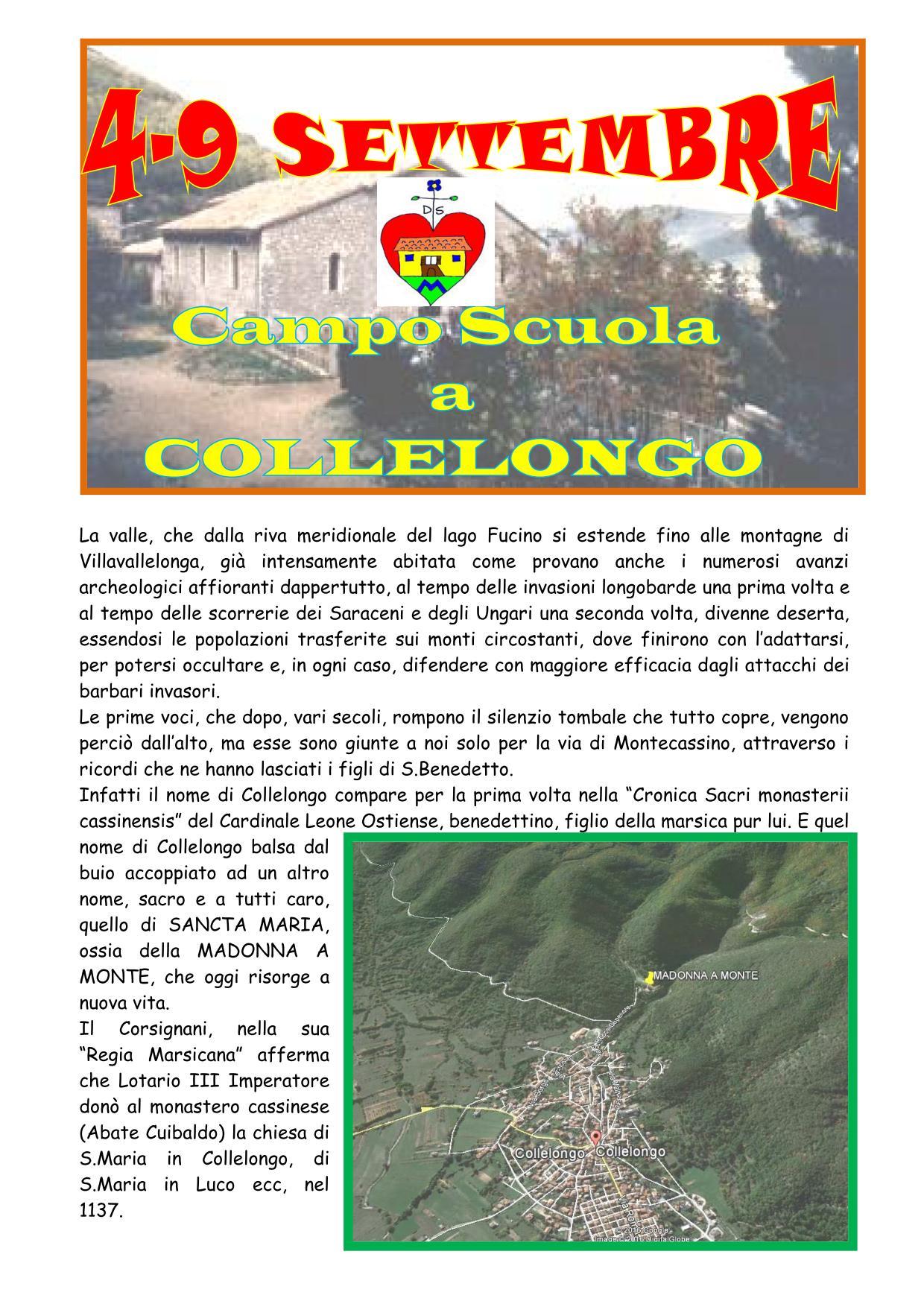 colleongo-1