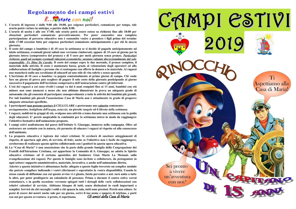 campi-estivi-2019-volantino-regolamento_01